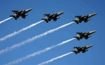 10 Interesting the Air Force Facts