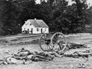 10 Interesting the Battle of Antietam Facts