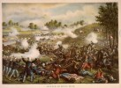 10 Interesting the Battle of Bull Run Facts