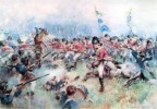 10 Interesting the Battle of Princeton Facts