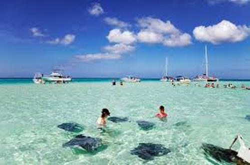 Cayman Islands Images
