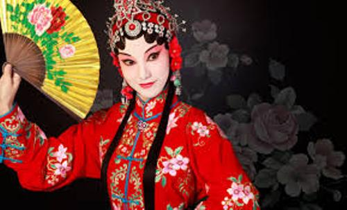 The Chinese Culture Facts