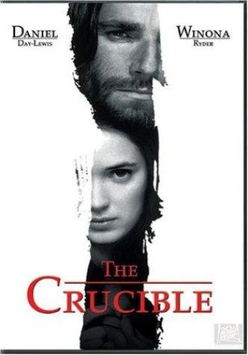 the crucible movie