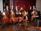 10 Interesting the Double Bass Facts