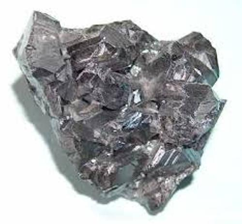 The Element Zinc Facts