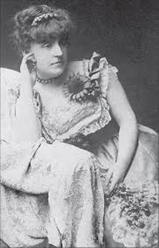 Frances Hodgson Burnett Facts