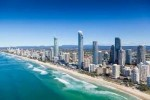 10 Interesting the Gold Coast Facts