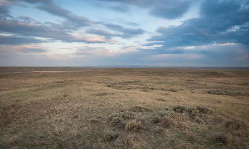 The Great Plains Images