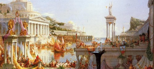 the greek empire pic