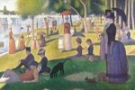 10 Interesting the French Impressionists Facts