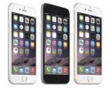 10 Interesting the Iphone 6 Facts