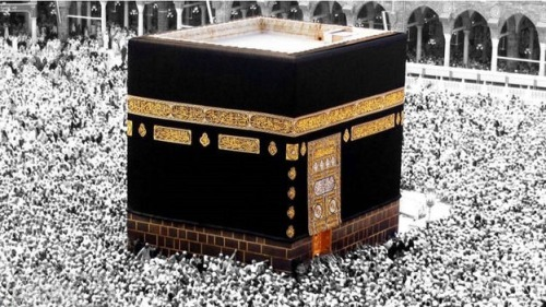 Facts about The Kaaba