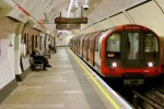 10 Interesting the London Underground Facts