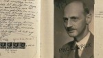 10 Interesting Otto Frank Facts