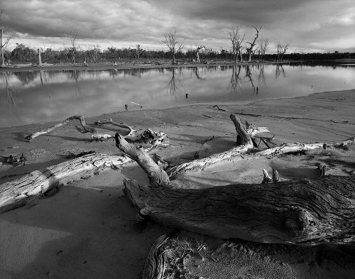 the murray darling basin photo