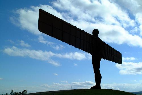 the north east of england pictures