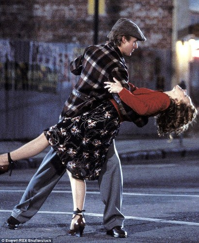 10 interesting the notebook movie facts my interesting facts