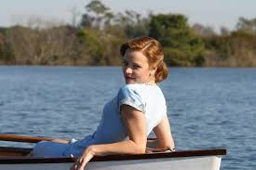 The Notebook Movie Pictures