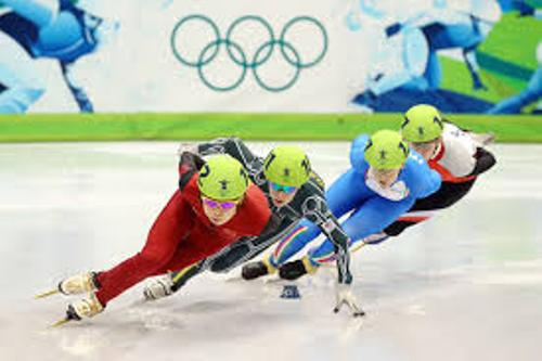 the olympics 2014 winter facts