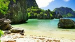 10 Interesting the Philippine Geography Facts