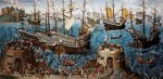 10 Interesting the Mary Rose Facts