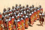 10 Interesting the Roman Army Facts