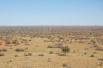 10 Interesting the Simpson Desert Facts