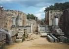 10 Interesting the Statue of Zeus at Olympia Facts