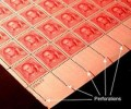 10 Interesting Stamp Facts