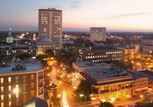 tallahassee pic