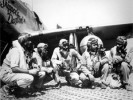 10 Interesting the Tuskegee Airmen Facts