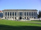 10 Interesting UC Berkeley Facts