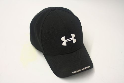 Under Armour Pic