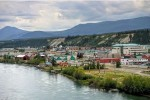 10 Interesting the Yukon Territory Facts