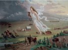 10 Interesting Manifest Destiny Facts