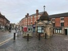 10 Interesting Uttoxeter Facts
