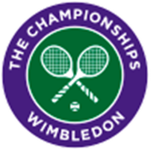 Facts about Wimbledon