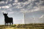 10 Interesting Wind Energy Facts