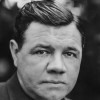 10 Interesting Babe Ruth Facts