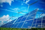 10 Interesting Energy Facts