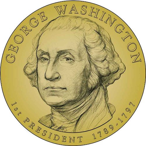 10 Interesting George Washington Facts