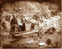 10 Interesting Gold Rush Facts
