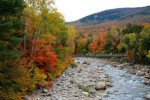 10 Interesting New Hampshire Facts