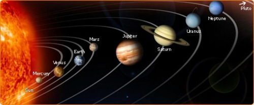10 Interesting Planet Jupiter Facts My Interesting Facts