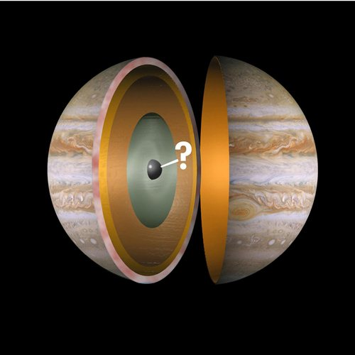 10 Interesting Planet Jupiter Facts - My Interesting Facts