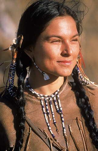what sacagawea means to me Words and phrases that rhyme with me: (1519 results) 1 syllable:  rubiaceae, sacagawea, sassafras tree, saururaceae, sensitive pea, skeleton key,.