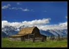 10 Interesting Wyoming Facts
