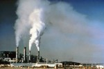10 Interesting Pollution Facts