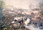 10 Interesting Battle of Shiloh Facts