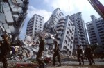 10 Interesting Earthquake Facts